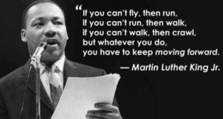 MLK-runbg
